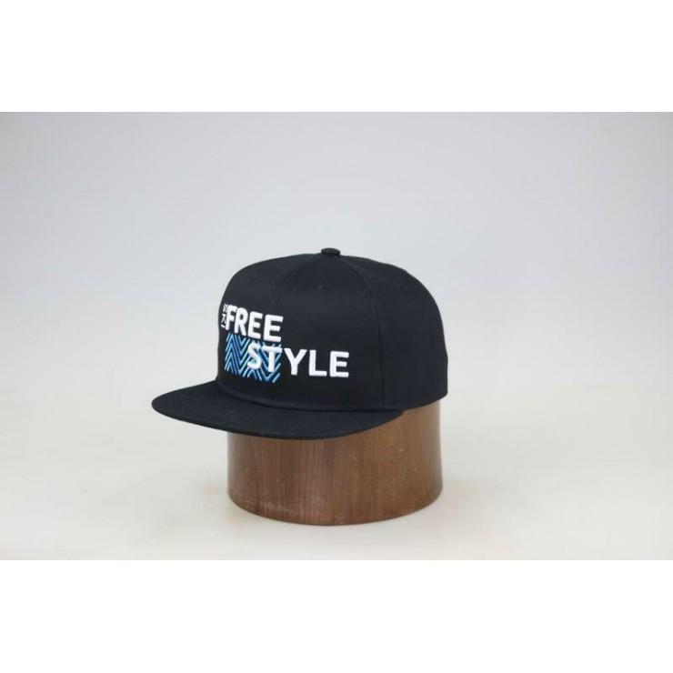 Кепка FREESTYLE