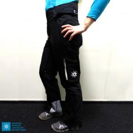 Горнолыжные брюки NRLI PROFESSIONAL женские